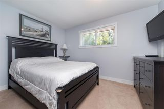 Photo 12: 2115 SANDSTONE Drive in Abbotsford: Abbotsford East House for sale : MLS®# R2379663