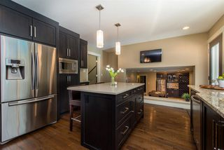 Photo 5: 2115 SANDSTONE Drive in Abbotsford: Abbotsford East House for sale : MLS®# R2379663