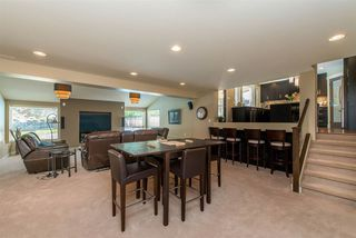 Photo 7: 2115 SANDSTONE Drive in Abbotsford: Abbotsford East House for sale : MLS®# R2379663