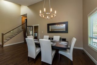 Photo 3: 2115 SANDSTONE Drive in Abbotsford: Abbotsford East House for sale : MLS®# R2379663