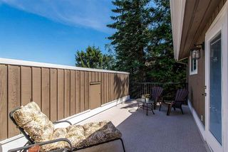 Photo 16: 2115 SANDSTONE Drive in Abbotsford: Abbotsford East House for sale : MLS®# R2379663