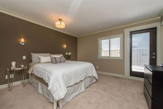 Photo 14: 2115 SANDSTONE Drive in Abbotsford: Abbotsford East House for sale : MLS®# R2379663