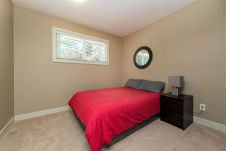 Photo 11: 2115 SANDSTONE Drive in Abbotsford: Abbotsford East House for sale : MLS®# R2379663