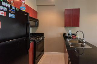 "Photo 7: 2906 1239 W GEORGIA Street in Vancouver: Coal Harbour Condo for sale in ""VENUS"" (Vancouver West)  : MLS®# R2380337"