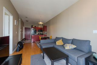 "Photo 3: 2906 1239 W GEORGIA Street in Vancouver: Coal Harbour Condo for sale in ""VENUS"" (Vancouver West)  : MLS®# R2380337"