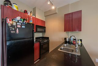 "Photo 6: 2906 1239 W GEORGIA Street in Vancouver: Coal Harbour Condo for sale in ""VENUS"" (Vancouver West)  : MLS®# R2380337"