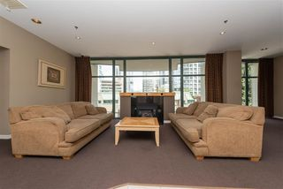 "Photo 19: 2906 1239 W GEORGIA Street in Vancouver: Coal Harbour Condo for sale in ""VENUS"" (Vancouver West)  : MLS®# R2380337"