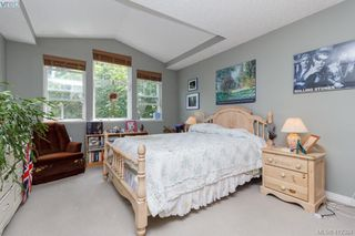 Photo 7: 2707 Windman Lane in VICTORIA: La Mill Hill Single Family Detached for sale (Langford)  : MLS®# 412324
