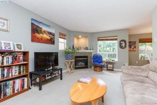 Photo 3: 2707 Windman Lane in VICTORIA: La Mill Hill Single Family Detached for sale (Langford)  : MLS®# 412324