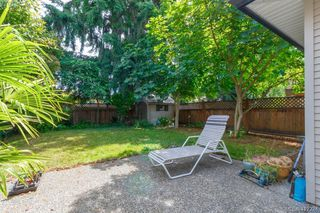 Photo 13: 2707 Windman Lane in VICTORIA: La Mill Hill Single Family Detached for sale (Langford)  : MLS®# 412324