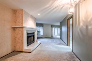 """Photo 10: 103 13864 102 Avenue in Surrey: Whalley Townhouse for sale in """"GLENDALE VILLAGE"""" (North Surrey)  : MLS®# R2380578"""