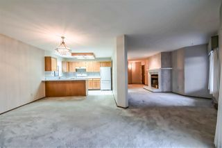 """Photo 9: 103 13864 102 Avenue in Surrey: Whalley Townhouse for sale in """"GLENDALE VILLAGE"""" (North Surrey)  : MLS®# R2380578"""