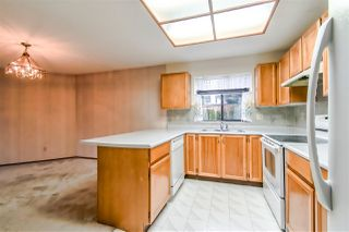 """Photo 2: 103 13864 102 Avenue in Surrey: Whalley Townhouse for sale in """"GLENDALE VILLAGE"""" (North Surrey)  : MLS®# R2380578"""
