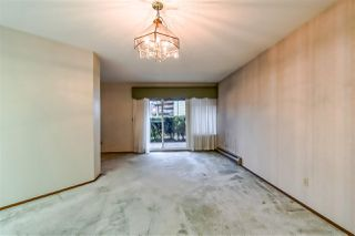 """Photo 8: 103 13864 102 Avenue in Surrey: Whalley Townhouse for sale in """"GLENDALE VILLAGE"""" (North Surrey)  : MLS®# R2380578"""