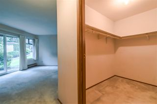 """Photo 5: 103 13864 102 Avenue in Surrey: Whalley Townhouse for sale in """"GLENDALE VILLAGE"""" (North Surrey)  : MLS®# R2380578"""