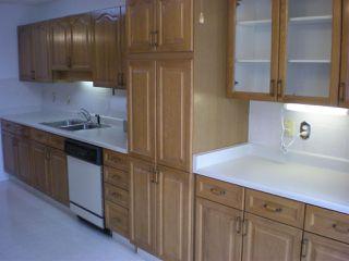 Photo 6: 405 17519 98A Avenue NW in Edmonton: Zone 20 Condo for sale : MLS®# E4163045
