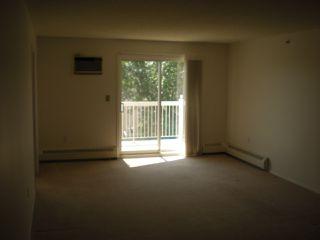 Photo 9: 405 17519 98A Avenue NW in Edmonton: Zone 20 Condo for sale : MLS®# E4163045
