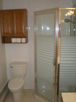 Photo 13: 405 17519 98A Avenue NW in Edmonton: Zone 20 Condo for sale : MLS®# E4163045