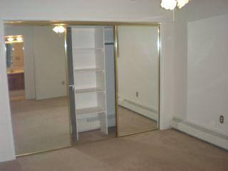 Photo 11: 405 17519 98A Avenue NW in Edmonton: Zone 20 Condo for sale : MLS®# E4163045