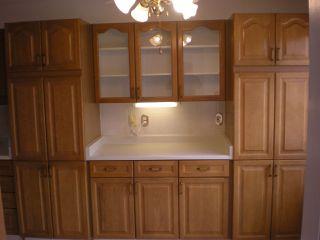 Photo 8: 405 17519 98A Avenue NW in Edmonton: Zone 20 Condo for sale : MLS®# E4163045