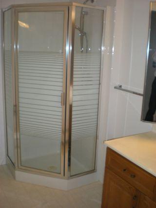 Photo 14: 405 17519 98A Avenue NW in Edmonton: Zone 20 Condo for sale : MLS®# E4163045