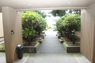 """Photo 19: 303 33400 BOURQUIN Place in Abbotsford: Central Abbotsford Condo for sale in """"Bakerview Place"""" : MLS®# R2385590"""