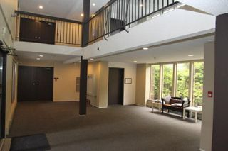 """Photo 18: 303 33400 BOURQUIN Place in Abbotsford: Central Abbotsford Condo for sale in """"Bakerview Place"""" : MLS®# R2385590"""