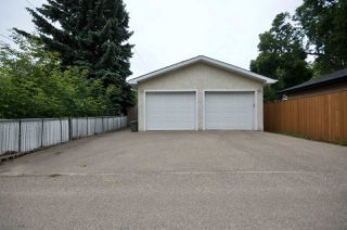Photo 14: 11445 65 Street in Edmonton: Zone 09 House for sale : MLS®# E4164792