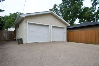 Photo 13: 11445 65 Street in Edmonton: Zone 09 House for sale : MLS®# E4164792