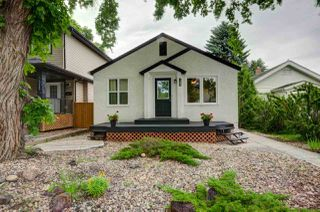 Photo 16: 11445 65 Street in Edmonton: Zone 09 House for sale : MLS®# E4164792