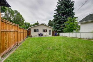 Photo 11: 11445 65 Street in Edmonton: Zone 09 House for sale : MLS®# E4164792