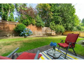 "Photo 19: 6120 BOUNDARY Drive in Surrey: Panorama Ridge House for sale in ""BOUNDARY PARK"" : MLS®# R2389241"