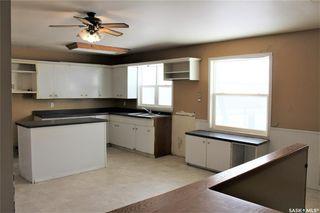 Photo 29: 812 Hastings Place in Estevan: Centennial Park Residential for sale : MLS®# SK785246