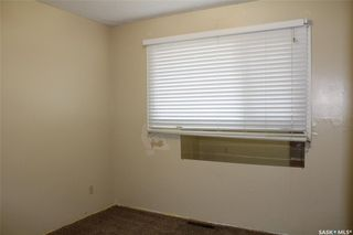 Photo 18: 812 Hastings Place in Estevan: Centennial Park Residential for sale : MLS®# SK785246
