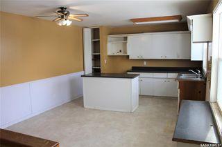 Photo 26: 812 Hastings Place in Estevan: Centennial Park Residential for sale : MLS®# SK785246
