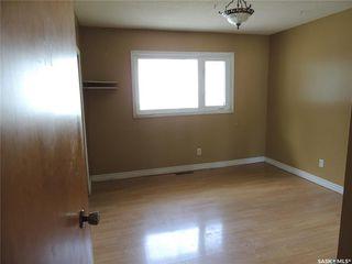 Photo 10: 812 Hastings Place in Estevan: Centennial Park Residential for sale : MLS®# SK785246