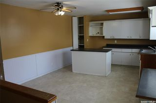 Photo 27: 812 Hastings Place in Estevan: Centennial Park Residential for sale : MLS®# SK785246
