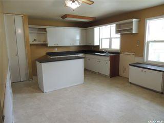 Photo 7: 812 Hastings Place in Estevan: Centennial Park Residential for sale : MLS®# SK785246