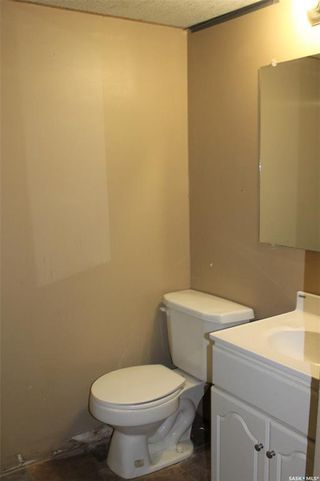 Photo 35: 812 Hastings Place in Estevan: Centennial Park Residential for sale : MLS®# SK785246