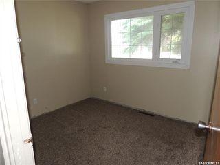 Photo 9: 812 Hastings Place in Estevan: Centennial Park Residential for sale : MLS®# SK785246