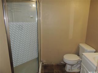 Photo 11: 812 Hastings Place in Estevan: Centennial Park Residential for sale : MLS®# SK785246