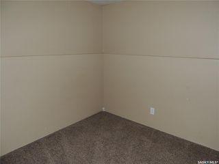 Photo 12: 812 Hastings Place in Estevan: Centennial Park Residential for sale : MLS®# SK785246