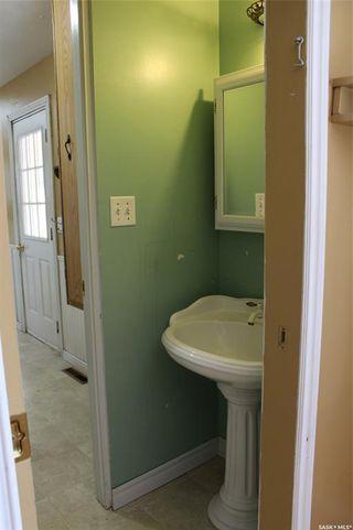 Photo 25: 812 Hastings Place in Estevan: Centennial Park Residential for sale : MLS®# SK785246
