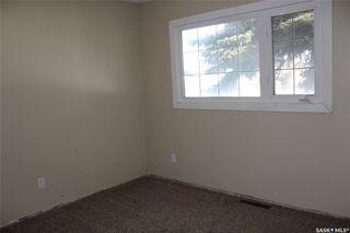 Photo 21: 812 Hastings Place in Estevan: Centennial Park Residential for sale : MLS®# SK785246