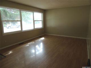 Photo 6: 812 Hastings Place in Estevan: Centennial Park Residential for sale : MLS®# SK785246