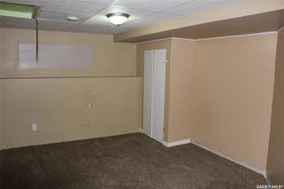 Photo 31: 812 Hastings Place in Estevan: Centennial Park Residential for sale : MLS®# SK785246