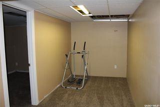 Photo 32: 812 Hastings Place in Estevan: Centennial Park Residential for sale : MLS®# SK785246