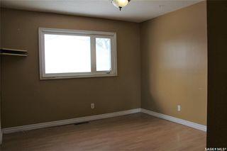 Photo 23: 812 Hastings Place in Estevan: Centennial Park Residential for sale : MLS®# SK785246