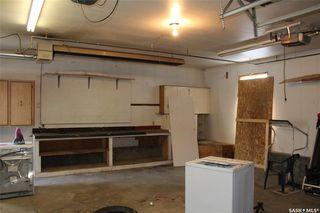Photo 37: 812 Hastings Place in Estevan: Centennial Park Residential for sale : MLS®# SK785246