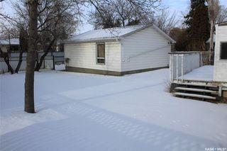 Photo 14: 812 Hastings Place in Estevan: Centennial Park Residential for sale : MLS®# SK785246